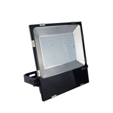 Football Stadium Flood Lighting